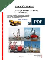 Manual Curso Planificación RIGGiN con Grúa(1)