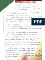 114843.pdf