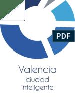Valencia Smart City.pdf