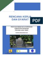 1. RKS KEBON RAYA PURWODADI.pdf
