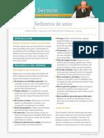 Sedientos-de-amor.pdf