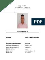 HOJA DE VIDA OSCAR.docx