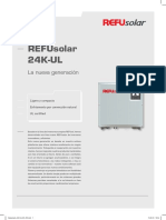 Refusol_UL_24kW