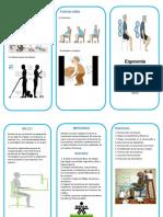 FOLLETO ergonomia.docx