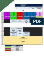 2018 Intercon Schedule 01