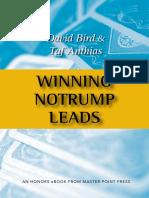 Winning Notrump Leads.pdf