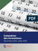 calendrier2020-1-Definitif