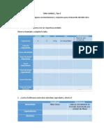 respuestas radioproteccion.pdf