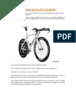 bicicletas TRIATLON.docx