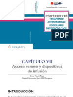 capitulo-7_0.pdf