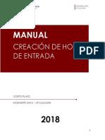 Manual de Hoja de entrada.pdf