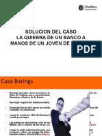 Solucion_Caso_Barings_Final.pptx