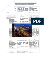 AREAS METROPOLITANAS 12.docx
