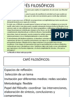 CAFÉS FILOSÓFICOS.pptx