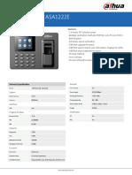 ACCDAH780.pdf