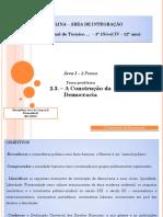construção da democracia.pdf