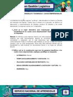 Evidencia 3_Casos empresariales.docx