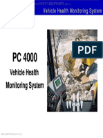 hydraulic-shovel-vehicle-health-monitoring-system-vhms-service-graphic-flow-chart