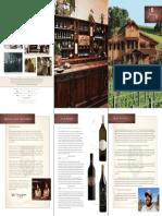 Wine_Club_Brochure_FINALcopy.pdf