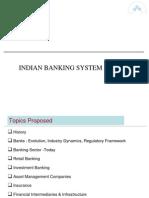 IT in Banking_01