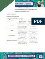 """Evidencia 3_Diseño """"Cuadro de Mando Integral o Balance Score Card"""".docx"""
