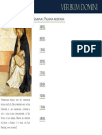 verbum domin.pdf