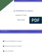 Estabilidade_Lyapunov.pdf