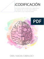BIODESCODIFICACIONellibroporDraNadiaGiraudo-primeraedicion.pdf