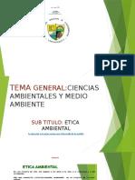 TRABAJOS DE RORE GOMEZ.docx.pptx