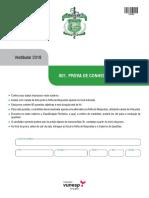 CADERNO_1DIA_FAMERP2018