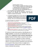 Diferencias entre catalizadores biológicos y químicos.docx