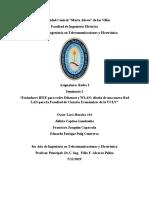 Seminario 2  - Redes 1.docx