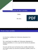 deuxvar.pdf