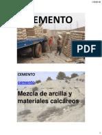 CLASE 5 CEMENTO.pdf