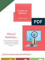 Pruebas de Software.pdf