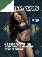 Katie-Corio-Plyo-Ebook.pdf