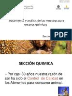 TratAnalM.pdf