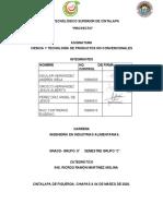 proyecto v (1).docx