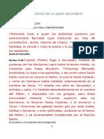 La importancia de un papel secundario.pdf