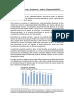 0. Escenarios UPM versión MEF OPP (10-12).pdf