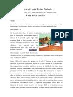 LA FENOMENOLOGÌA EN EL PROCESO DEL APRENDIZAJE.docx