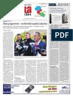 Gazeta Informator Racibórz 311