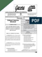 Declaratoria_EP_2012.pdf