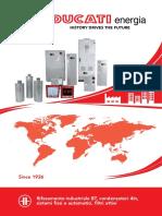 170918-1557-bt-ita - Rifasamento Geral.pdf