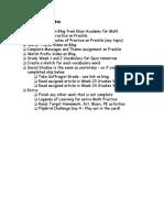 DL-19 Checklist.pdf