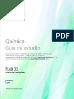 PAON_Quimica_1.pdf