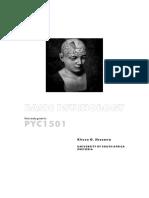 001_2015_4_b.pdf