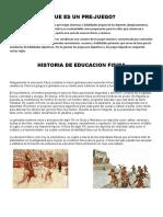 HISTORIA DE EDUCACION FISICA- TRABAJO MILKA.docx