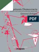 Hipotesis democracia-TdS.pdf