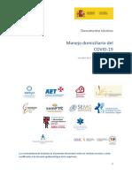 Manejo_domiciliario_de_COVID-19.pdf